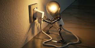 Update energieverbruik t/m januari 2021
